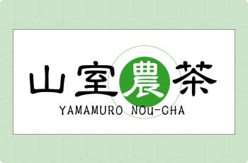 bn_yamamuro